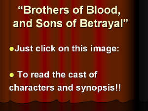 brothersofblood.pptcharacterdessynopis2.jpg