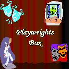playwrights4box.jpg
